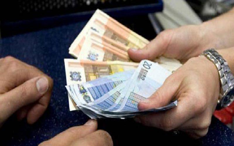 """Le estorsioni ai commercianti, condannati i catanesi """"in trasferta"""" a Roma – NOMI e CONDANNE"""