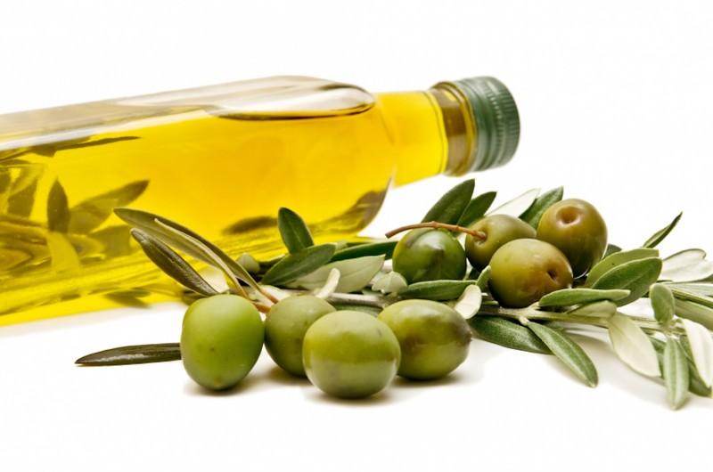 Arriva l'IGP per l'olio siciliano