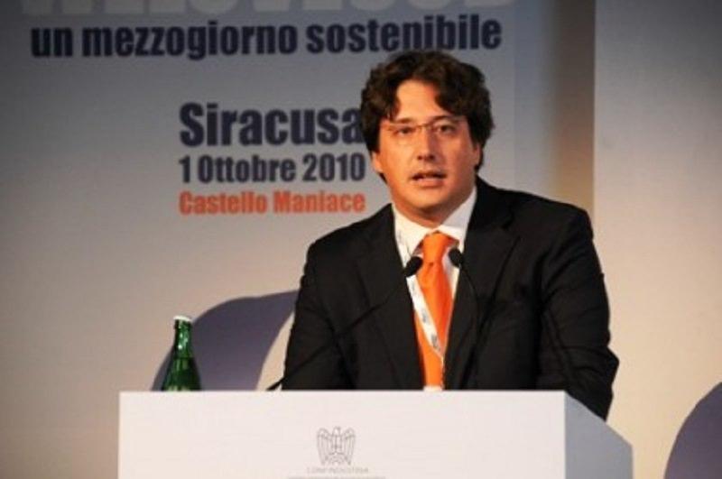Inchiesta petrolio in Basilicata: imprenditore Gemelli si difende