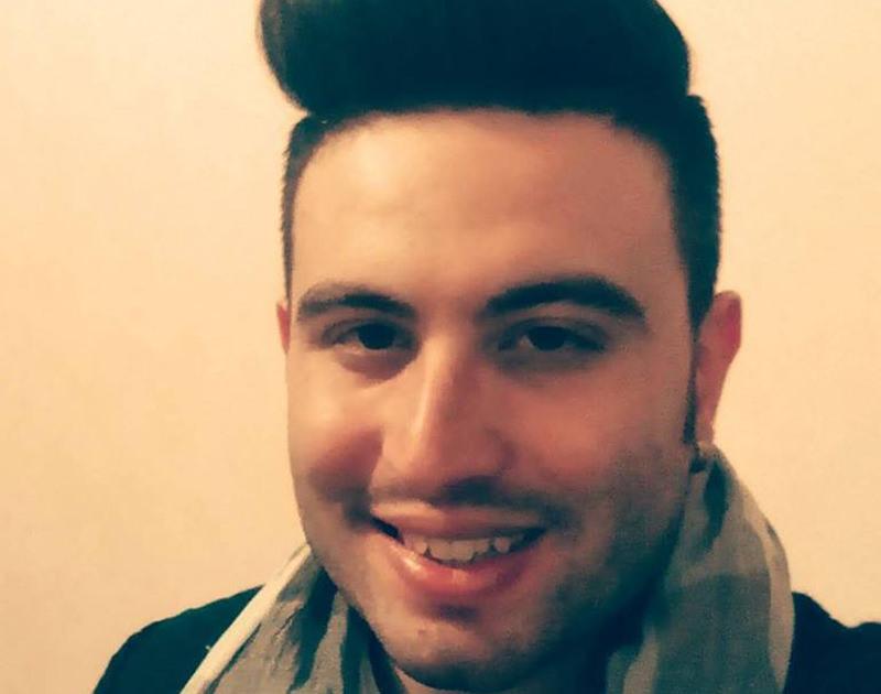 Vittoria, il giovane latinista Gianluca Vindigni raccoglie premi a livello nazionale