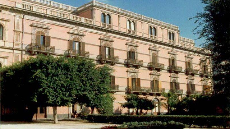 """Istituto musicale """"Bellini"""" e dissesto: Cgil e Flc chiedono un incontro con il Comune di Catania"""