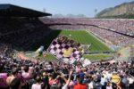 """Palermo, insulti al tecnico Pergolizzi sulla pagina Facebook dei rosanero. Il club: """"Il tifo è un'altra cosa"""""""