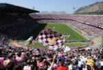 Serie C, cambia l'orario di Ternana-Palermo: la Lega Pro dispone l'anticipo alle ore 15