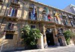 Trasporti, biglietto unico in arrivo in Sicilia: a Palermo già attivo da domani