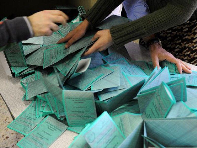 Referendum nullo, non è stato raggiunto il quorum