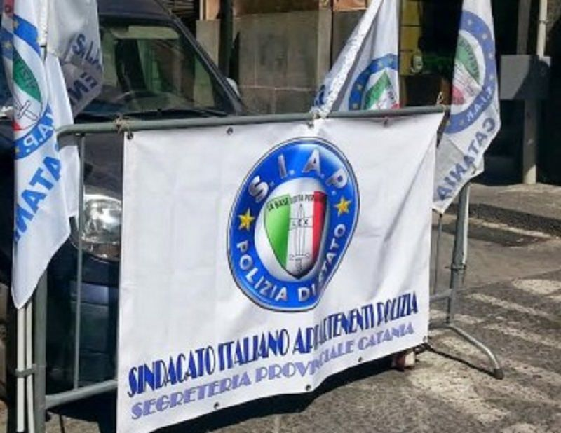 Catania, nominato il commissario straordinario per la costruzione della Cittadella della polizia a Librino
