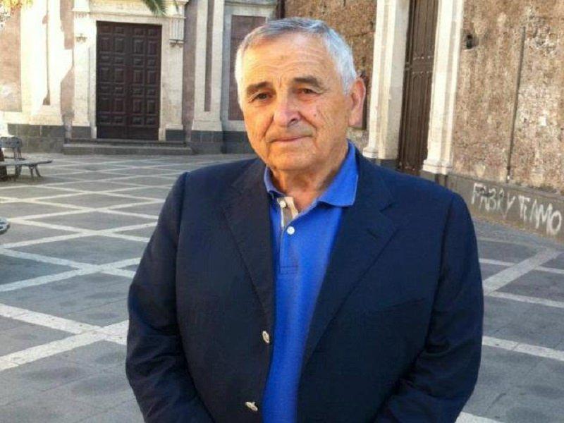 Venerdì i funerali di Marina Zuccarello: il cordoglio del sindaco di Misterbianco