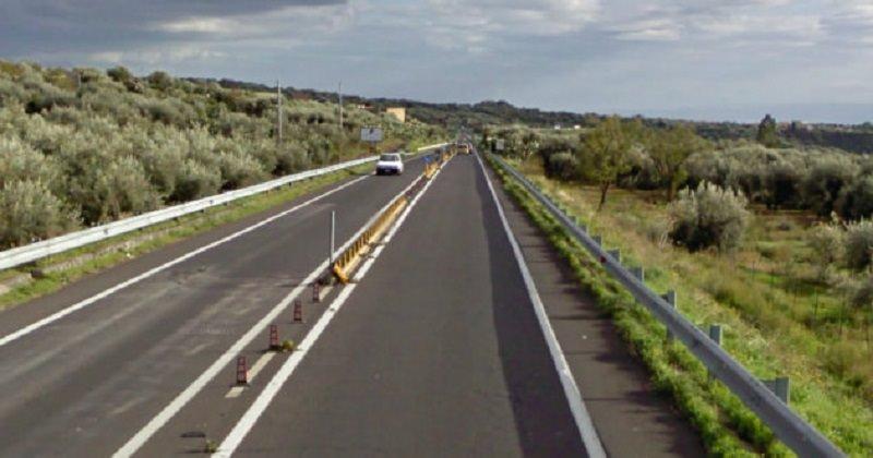 Riqualificazione di Strade Statali e Provinciali in Sicilia, prosegue la collaborazione del Libero Consorzio di Ragusa