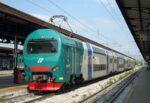 Sicilia, un arresto e oltre 700 le persone controllate: senza sosta gli accertamenti nelle stazioni