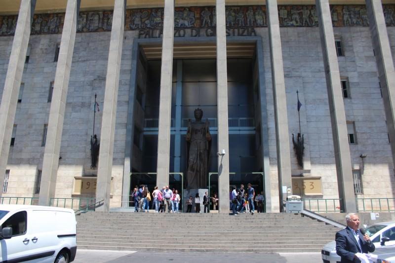 Caso Nicole: udienza rinviata al 4 maggio. Codacons, Consitalia e Pro Legis si costituiscono parte civile