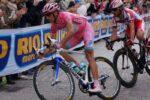 La Sicilia gode: Vincenzo Nibali vince la Milano-Sanremo