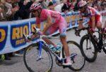 """Giro d'Italia 2021, al via senza tappe siciliane. Nibali rappresenterà l'Isola: """"La gara più bella"""""""