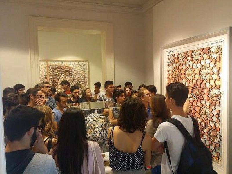 """Catania, fondazione Puglisi Cosentino aderisce alla """"Notte dei Musei"""""""