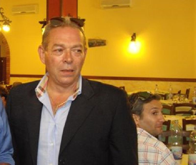 Mafia a Trabia e San Mauro Castelverde: intimidazioni anche al sindaco di Cerda