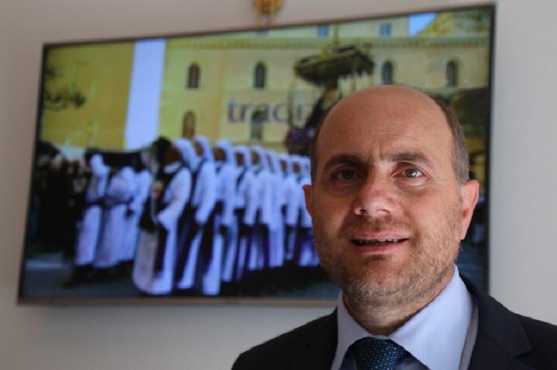 Antonino La Spina confermato presidente di UNPLI Sicilia. Eletto anche il consiglio regionale
