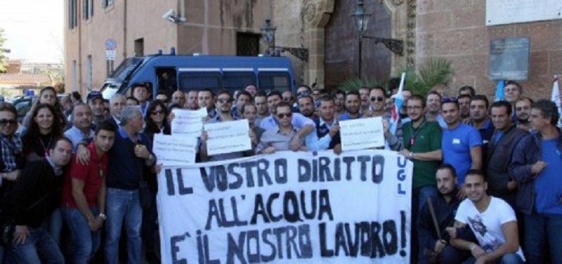 """Palermo, licenziamenti in vista per i lavoratori Aps, """"Chiediamo il confronto per scongiurare la minaccia"""""""