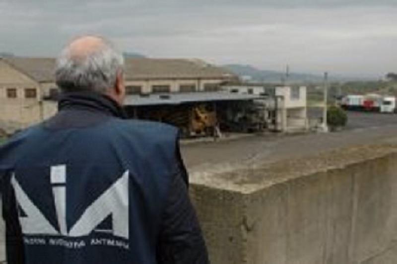 Caltanissetta: sequestrati beni per tre milioni al clan di San Cataldo