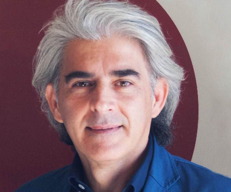 Codacons: Francesco Tanasi confermato segretario nazionale