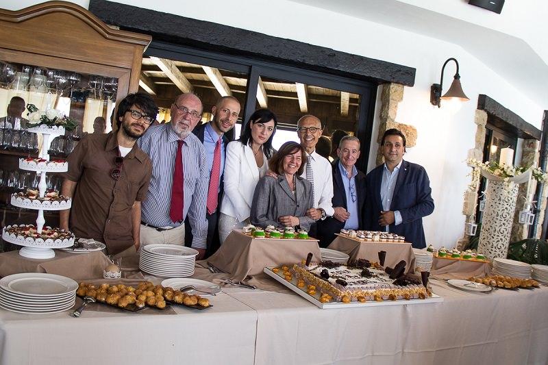 UE: marchio Ecolabel, Sicilia al quarto posto in Italia per numero di certificazioni