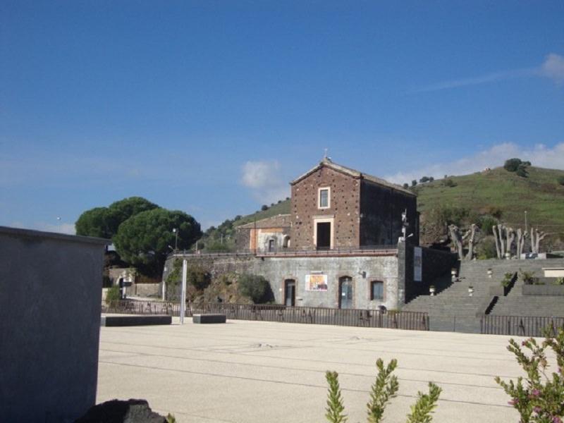 Previste 5000 presenze al pellegrinaggio Mariano Giubiliare di Mascalucia