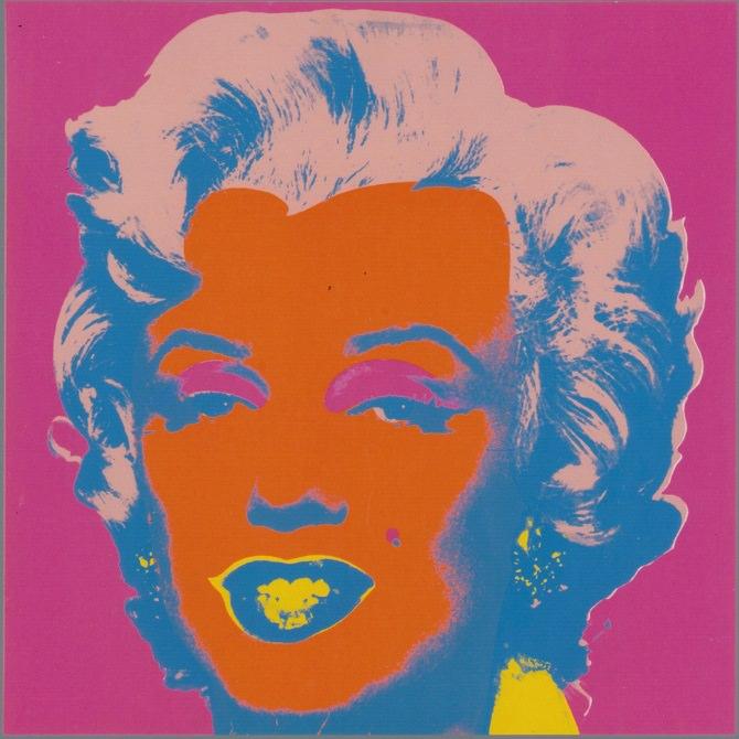 A 56 anni dalla morte di Marilyn Monroe nuove conferme sulla morte della diva delle dive