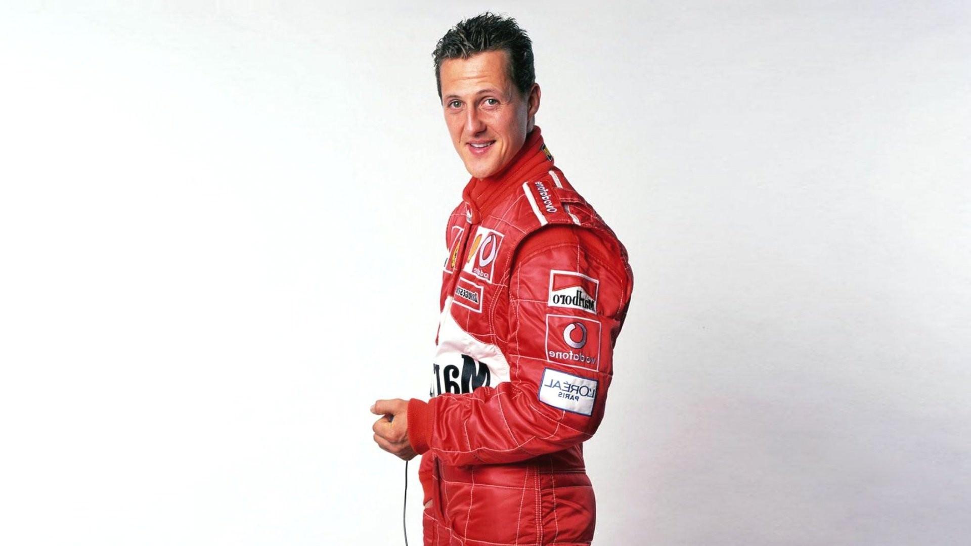 """Michael Schumacher cambia """"aria"""": si trasferirà nella villa a Maiorca, la sua degenza in Spagna"""