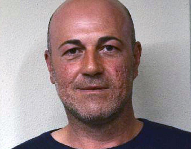 Confiscati i beni a Privitera, uomo d'onore e fratello del boss dei Carateddi