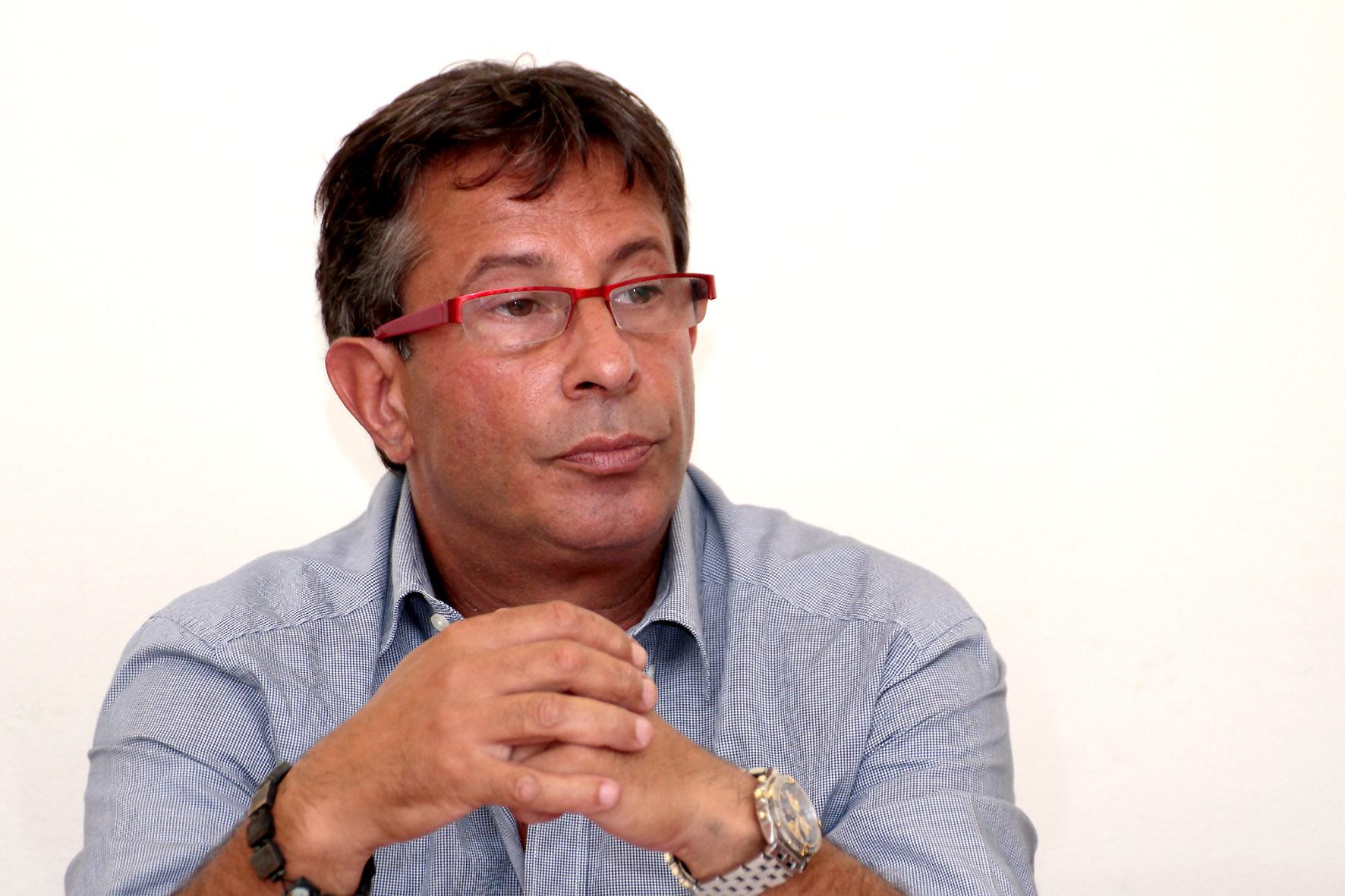 """Il cadavere al Faro Biscari, Tomarchio: """"Tragedia annunciata"""""""