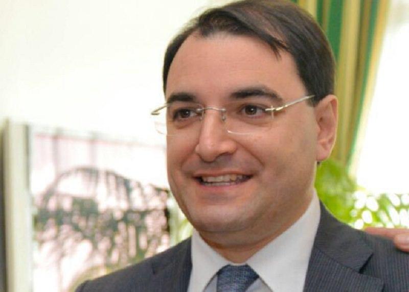 Elezioni Acli, Santino Scirè nuovo responsabile del Lavoro