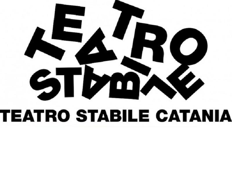 Teatro Stabile di Catania, è polemica tra sindacato e vertici a proposito di diritti e nuovi bandi