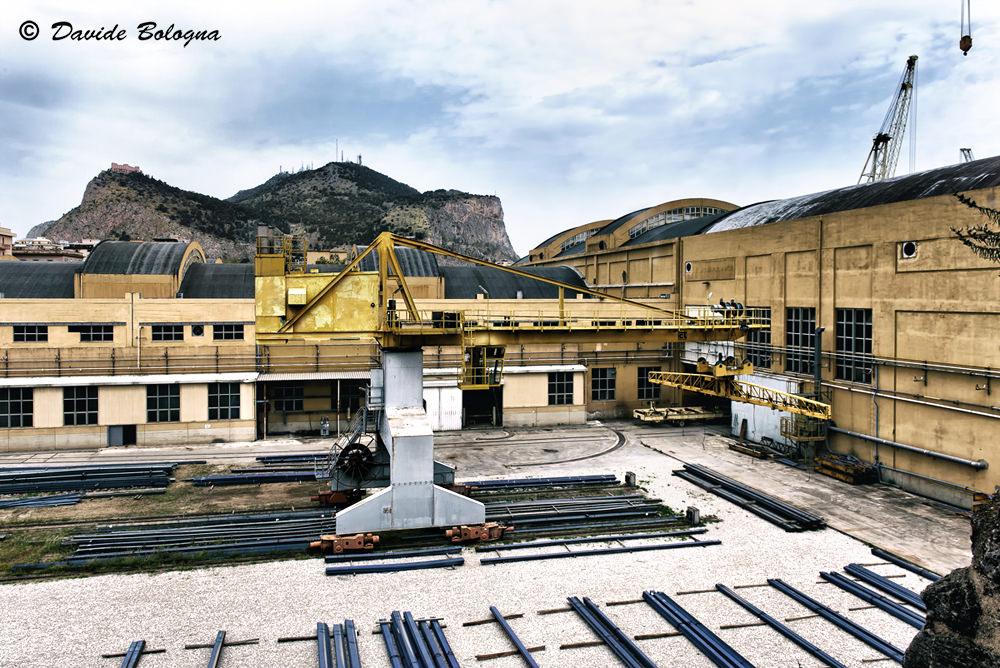 Fondazione Fincantieri porta a Palermo mostra su motonavi Saturnia e Vulcania