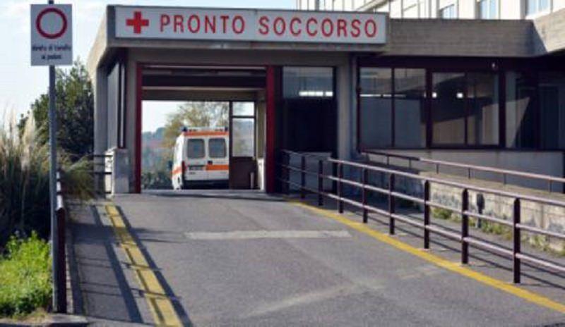 Sisma nel Catanese: sopralluoghi nelle strutture sanitarie di Acireale, Giarre, Zafferana e Riposto – I DETTAGLI