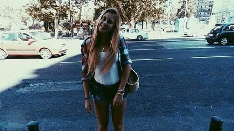 Taglie troppo piccole da Zara: studentessa spagnola lancia una petizione e la vince