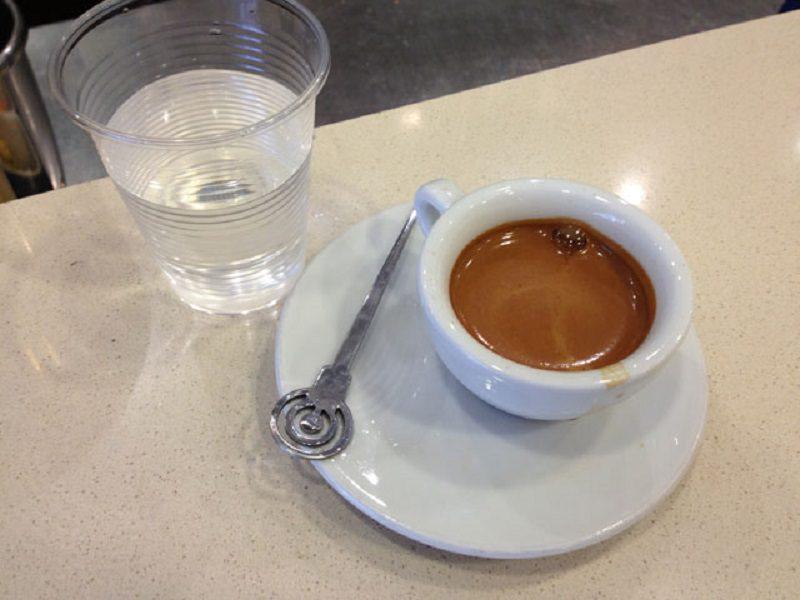 Bere caffè fa bene al cuore, la conferma in uno studio brasiliano