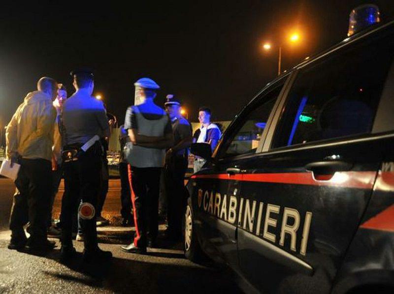 Operazione Carthago, sgominato il clan Nizza di Catania: decine di arresti nel quartiere Librino. IL VIDEO