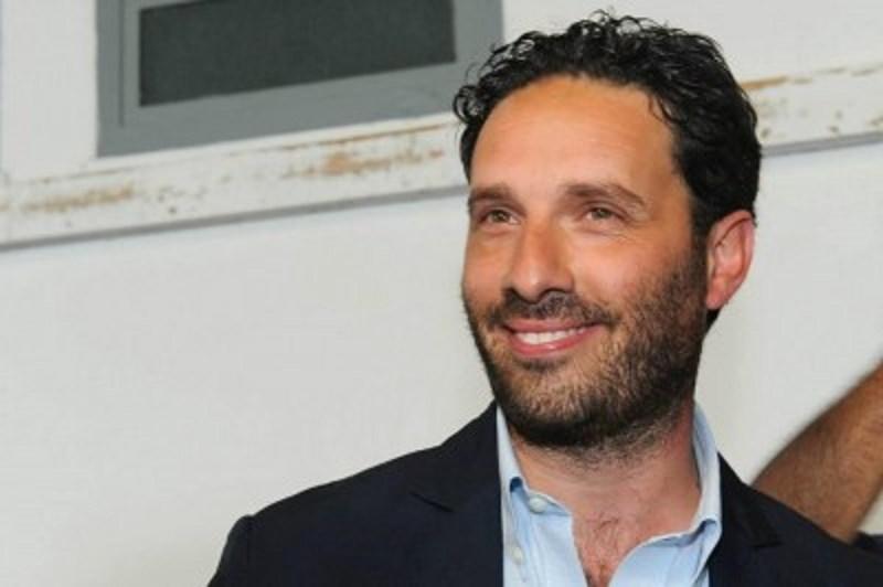 Acireale, l'ex sindaco Barbagallo torna il libertà: accolta l'istanza dei legali