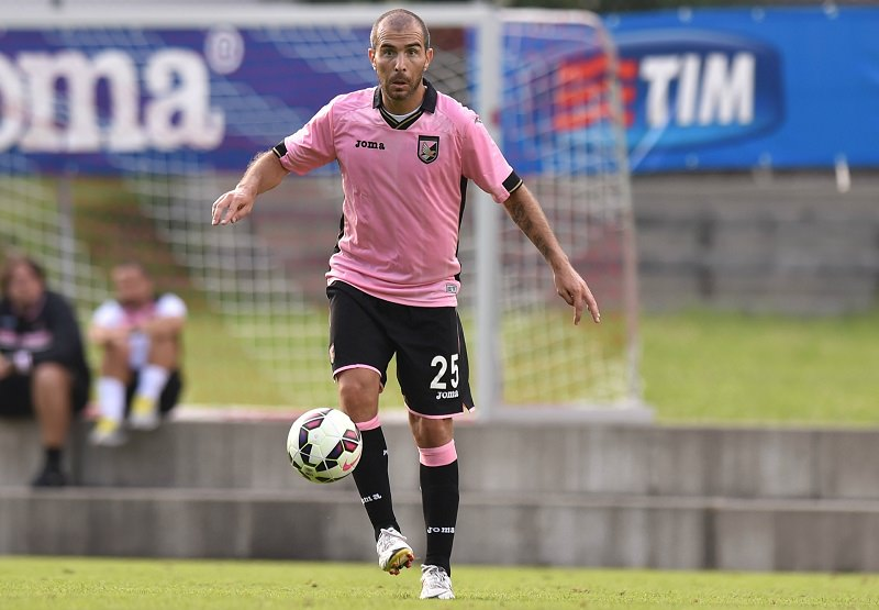 Palermo: 180 minuti per rimanere in serie A
