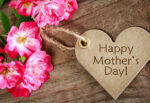 """Festa della Mamma 2021, la storia della celebrazione e le migliori frasi da dedicare: """"Per l'amore della mia vita…"""""""