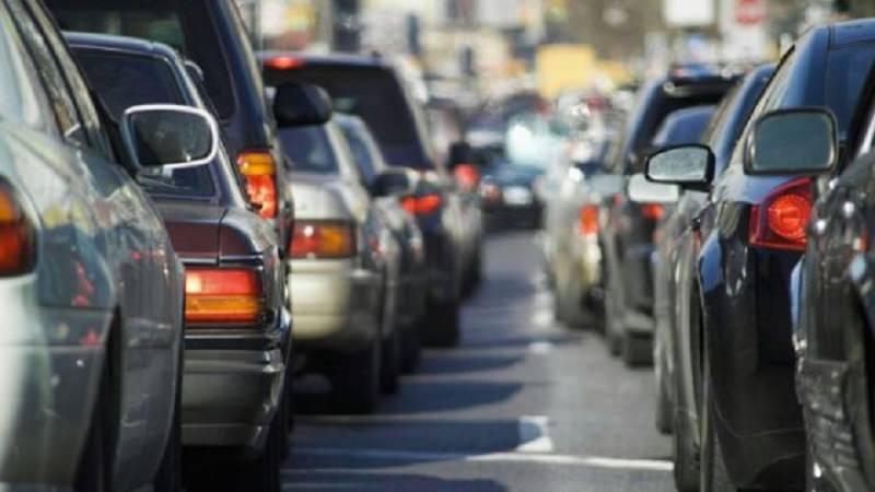 Mobilità e Pandemia, in autunno calo degli spostamenti e dell'uso dei mezzi pubblici