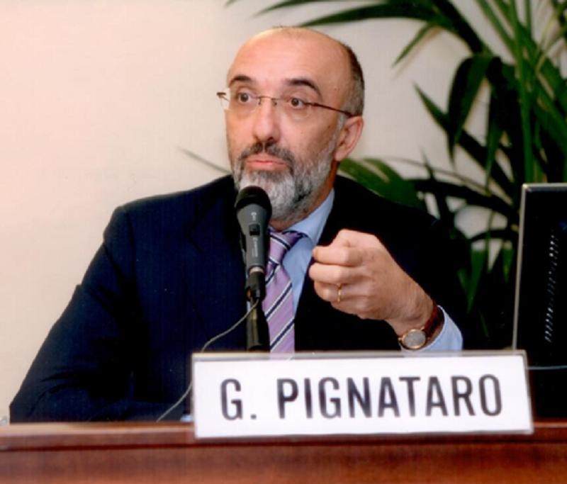 """Catania, Cga ordina nuove elezioni. Pignataro: """"Mi ricandido"""""""