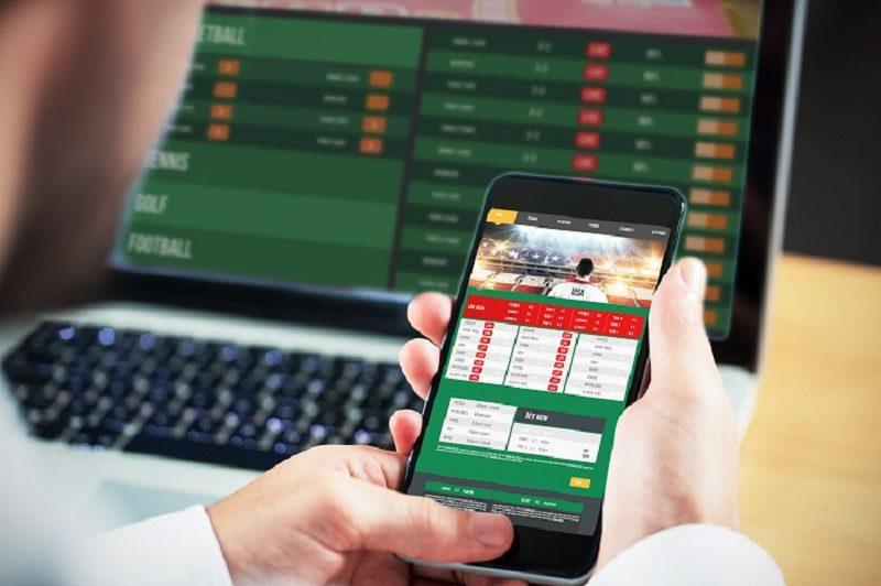 Operazione MasterBet: smascherata rete di gioco d'azzardo in tutta Italia. 107 indagati. IL VIDEO