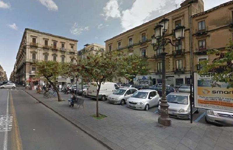 """""""Piazza Umberto Liberata"""" il 22 Maggio per la V edizione dell'UMBERTATA"""