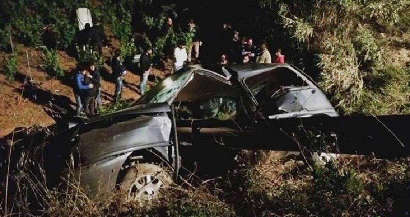 Marsala, giovane calciatore perde la vita in un incidente stradale