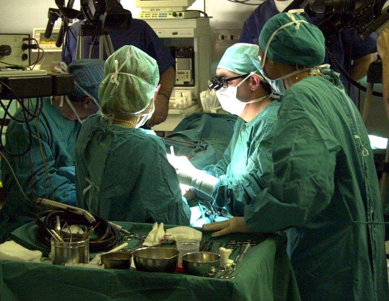 In vita esprime il desiderio di donare i propri organi, donna muore per emorragia… vivrà nel corpo di altri