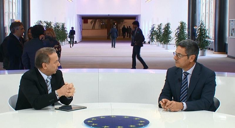 """L'Europa punta i riflettori sul piano """"Garanzia Giovani"""": l'on. La Via ne denuncia il fallimento"""