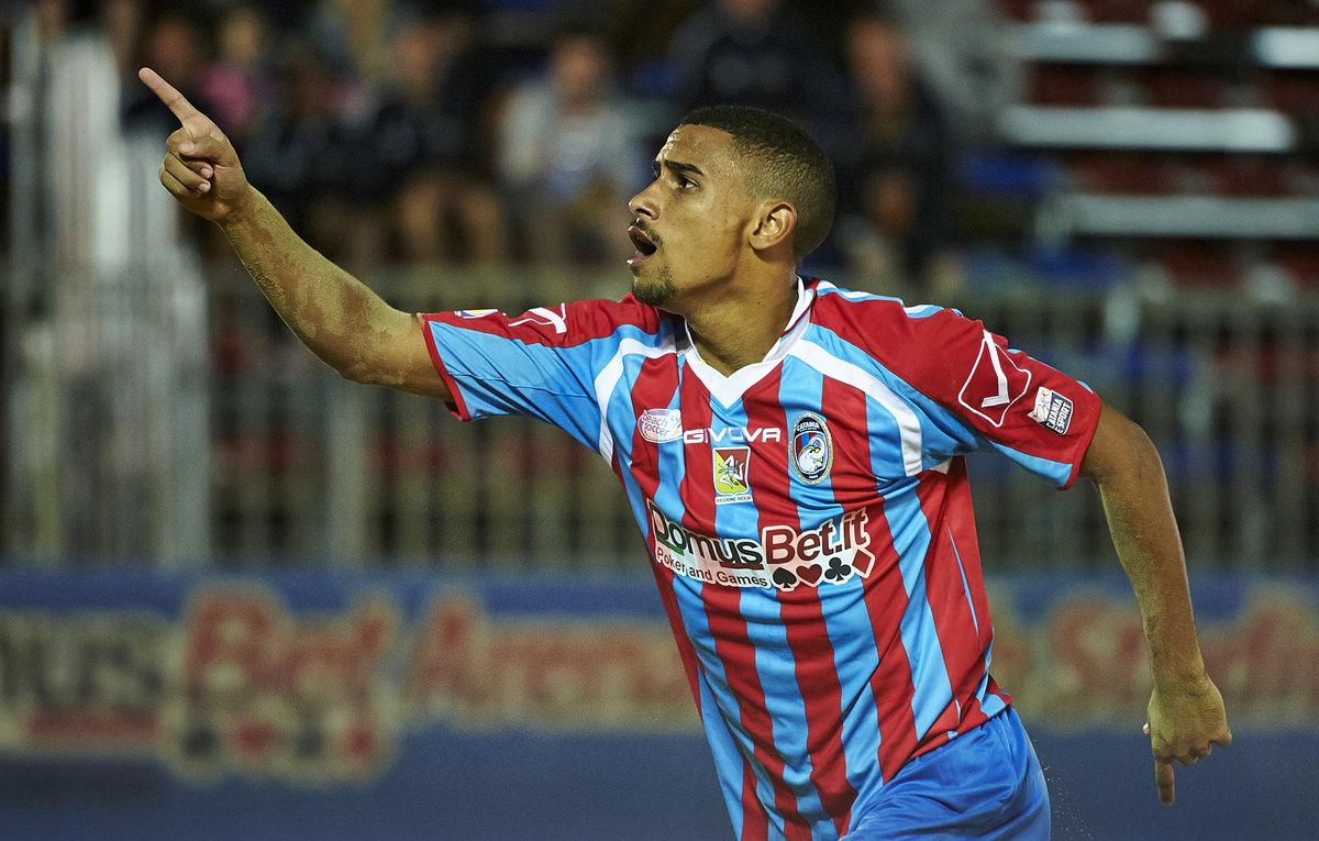 Euro Winner Cup: Domusbet Catania, partenza col botto. Annientato lo Zwolle
