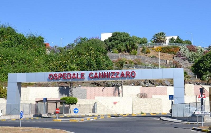 """Ospedale Cannizzaro, stato d'agitazione degli ausiliari: """"Non ci ascoltano"""""""