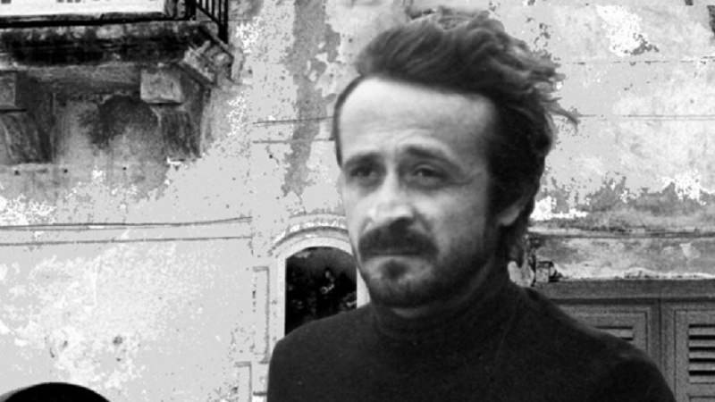 """Peppino Impastato, Regione acquisisce casolare in cui fu ucciso: """"Diventerà bene pubblico"""""""