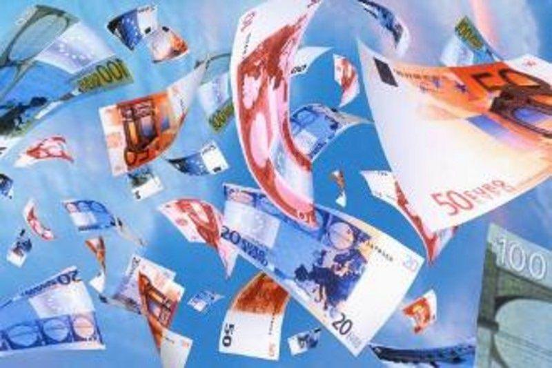 """Un euro, cinque numeri e il """"bacio"""" della dea Bendata: vinti un milione di euro al Million Day"""