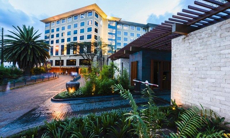 Catanese trovato morto in un hotel in Kenya. Forse è stato ucciso